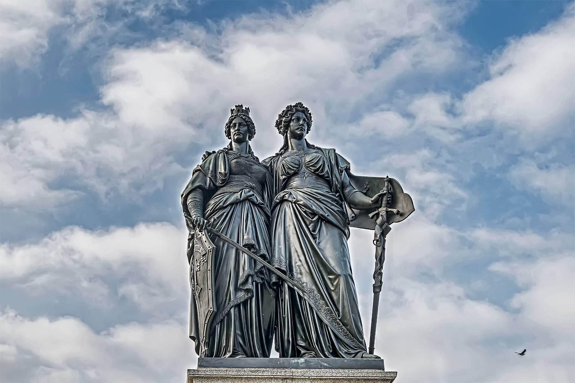Genève © dvdesign.com