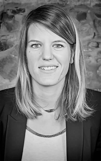 Julie Rosset