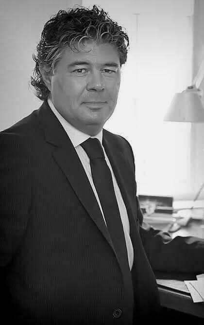 Christophe Sivilotti